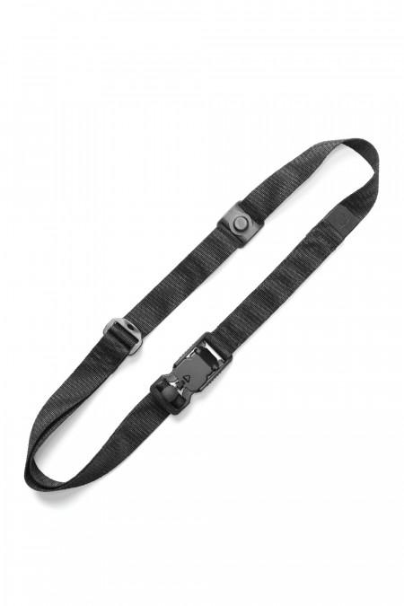 Mag-Lock Belt