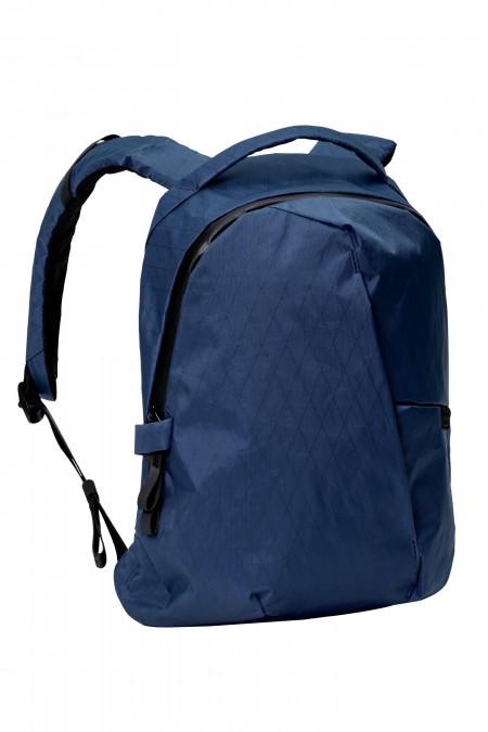 Thirteen Backpack X-PAC™