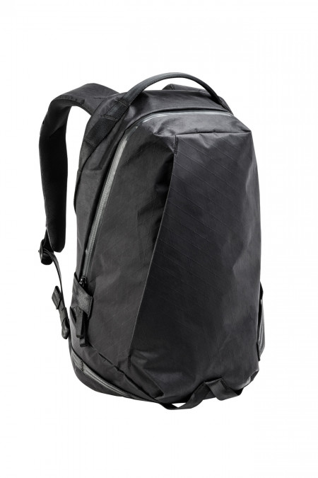 Daily Backpack X-PAC™