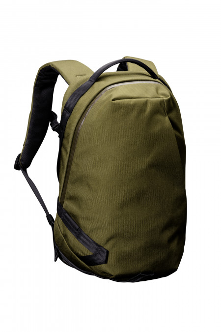 Daily Backpack Cordura®