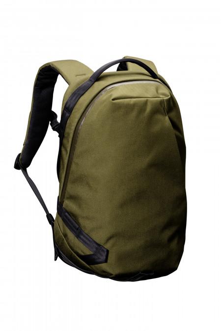 Daily Backpack Cordura®