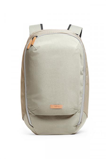 Transit Backpack Plus
