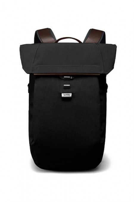 Apex Backpack