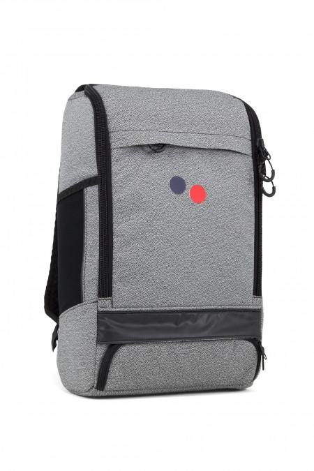 Cubik Medium Backpack