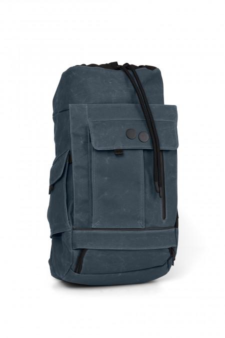 Blok Medium Backpack Coated