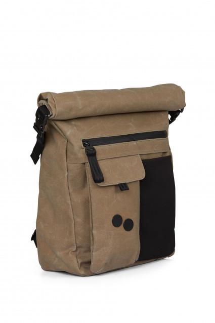 Carrik Backpack Coated