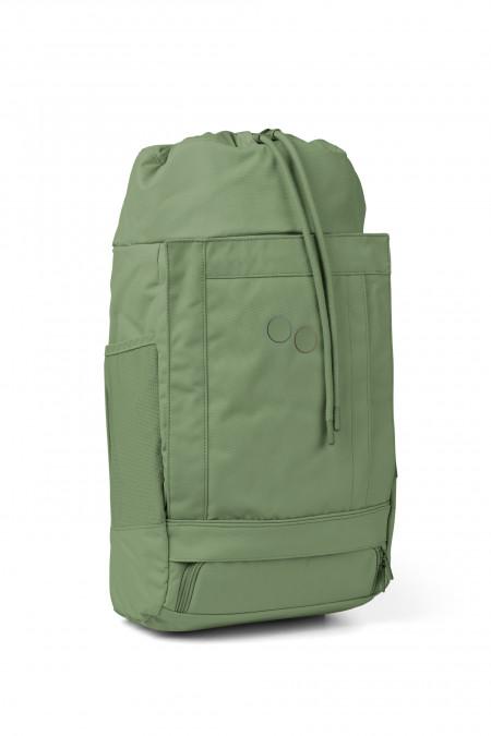 Blok Medium Backpack