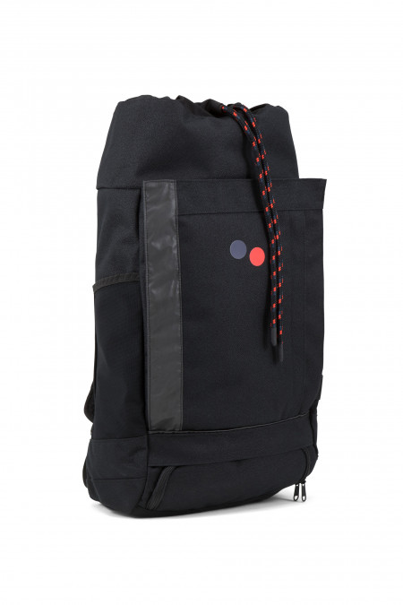 Blok Large Backpack