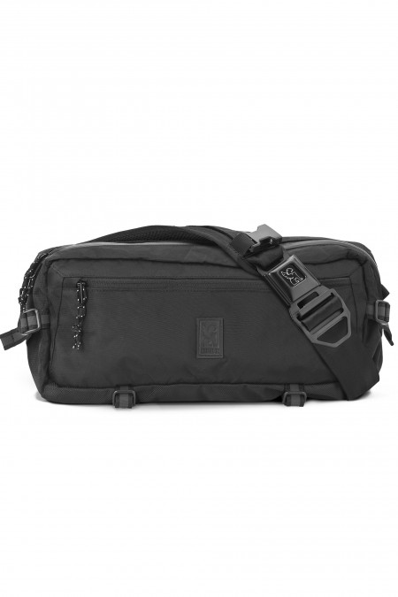 Kadet Sling Bag 22X