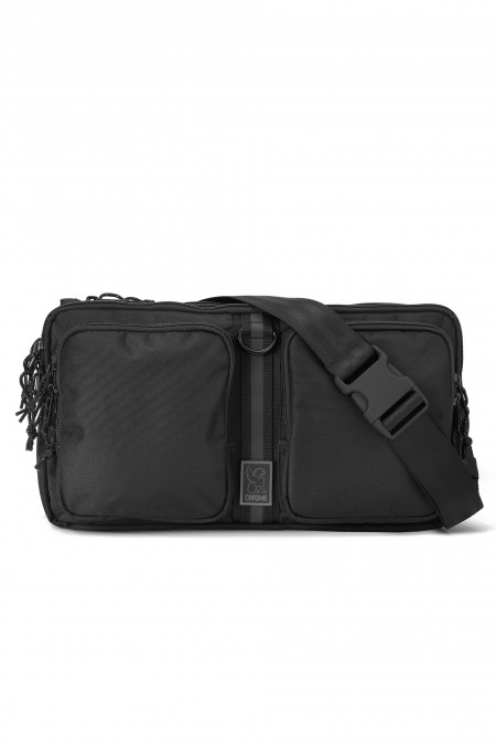 MXD Segment Sling Bag Ballistic