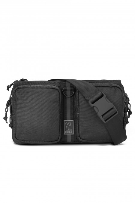 MXD Notch Sling Bag Ballistic