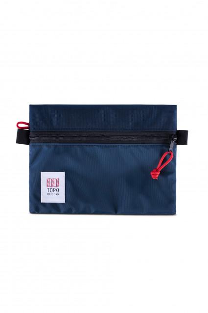 Accessory Bag Medium