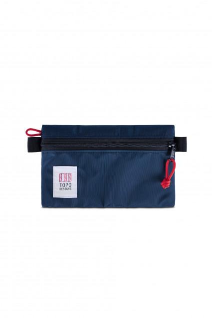 Accessory Bag Small