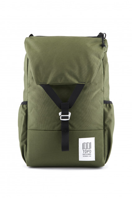 Y-Pack
