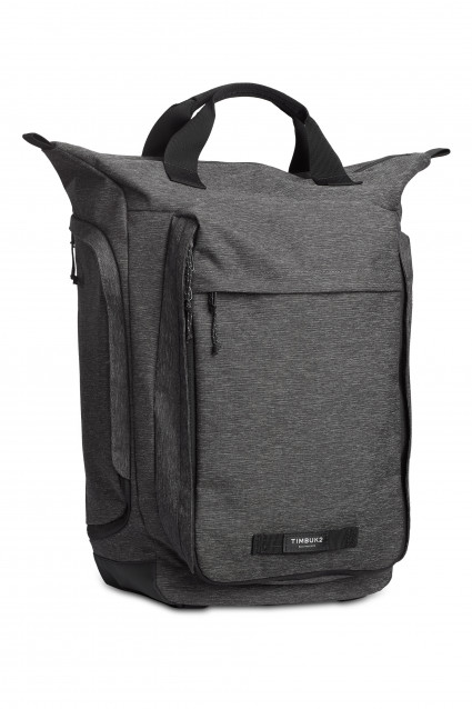 Enthusiast Camera Backpack