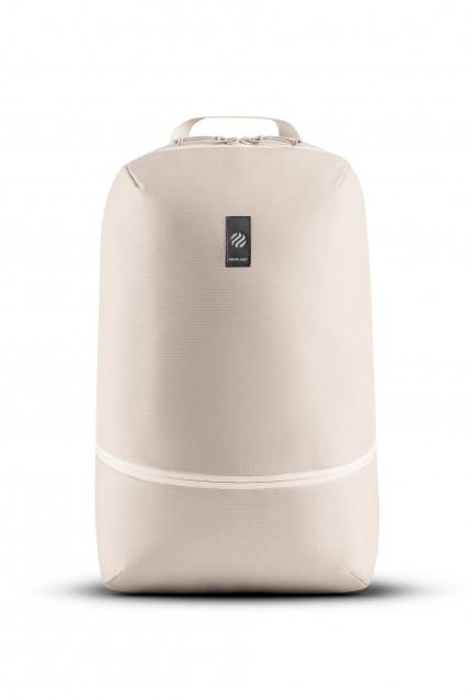 Monolith Minimal Pack 18L