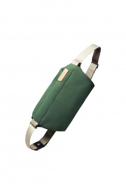 Sling Bag Mini