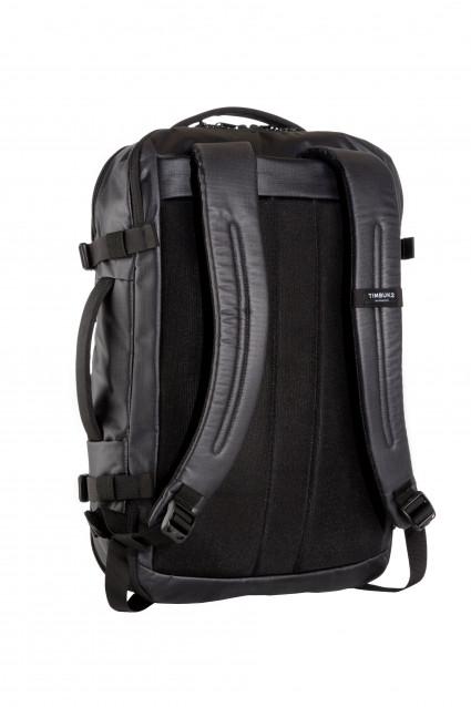 Blitz Travel Pack