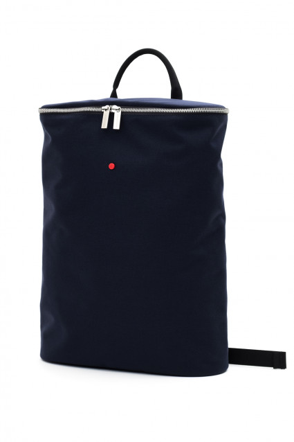 33/TF Compact Office Backpack