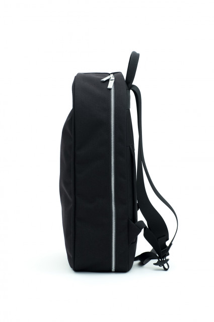 30/TF Office Backpack