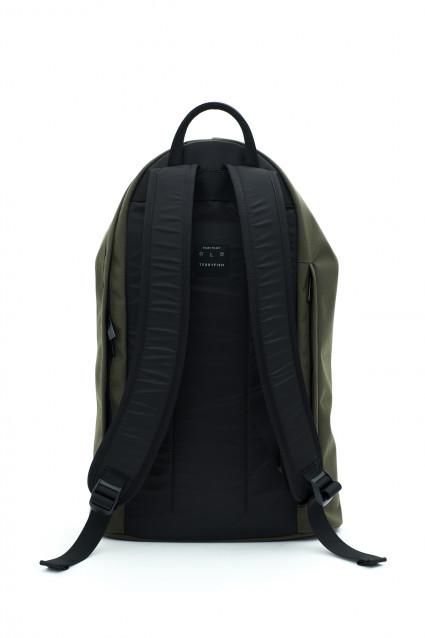 27/TF Large Backpack
