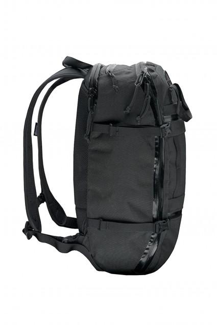 Weekender Backpack X-PAC™