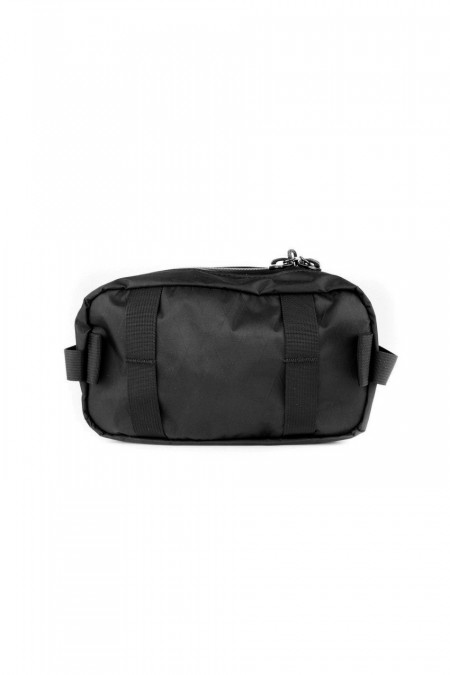 "Pioneer 9"" Hip Pack X-PAC™"