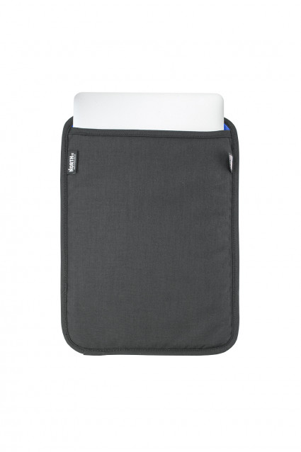 """Division 13"""" Laptop Sleeve"""