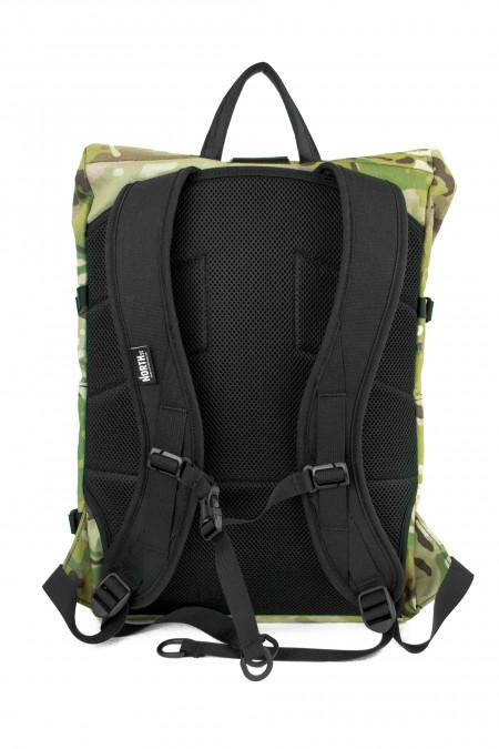 Flanders Backpack X-PAC™