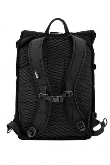 Flanders Backpack