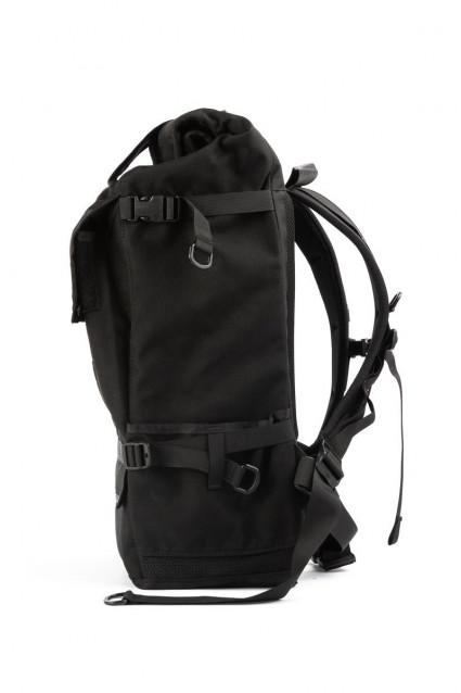Default XL Black