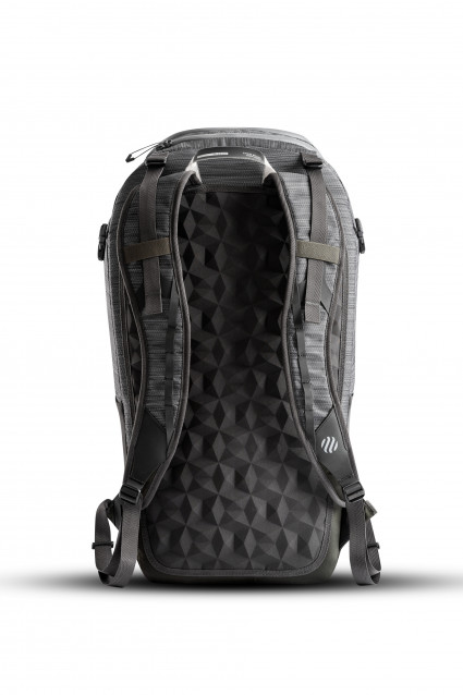 Motion Ellipse 25L