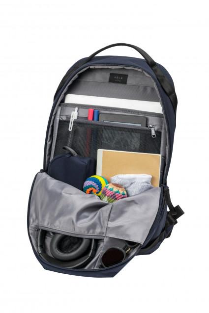 Daily Backpack Cordura® Sand