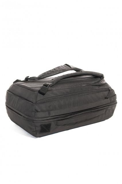 Civic Transit Bag 40L