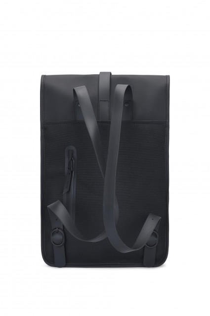Backpack Mini Olive