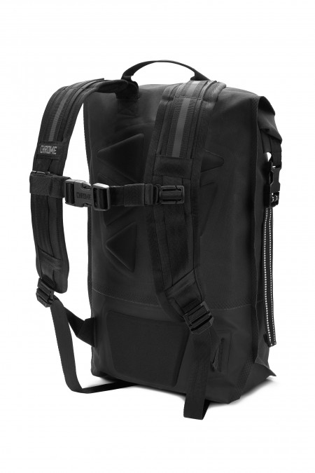Urban EX 2.0 Rolltop 20L Backpack