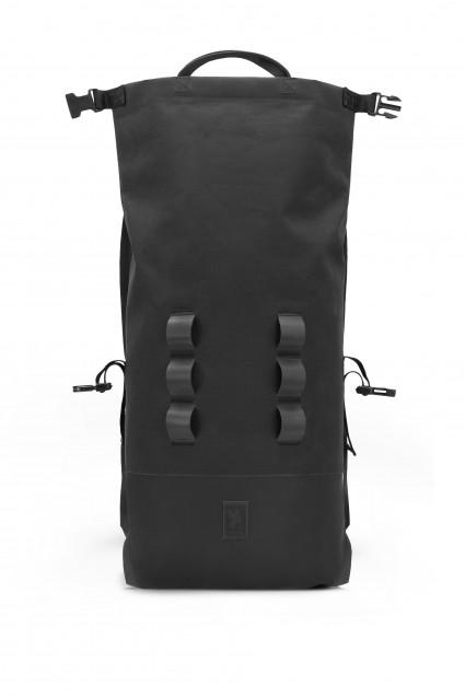 Urban EX 2.0 Rolltop 20L Backpack