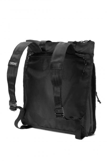 MXD Pace Tote Bag Ballistic