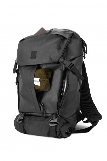 Pike Pack 2.0