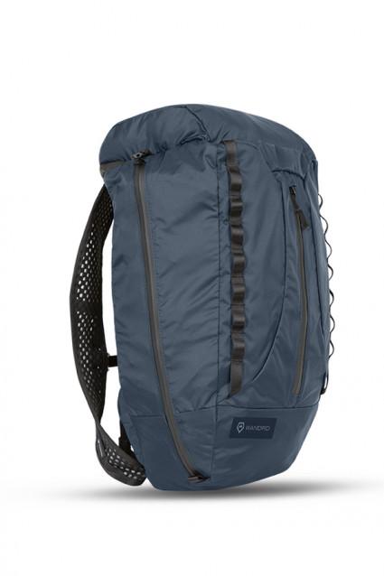 VEER Packable Bag