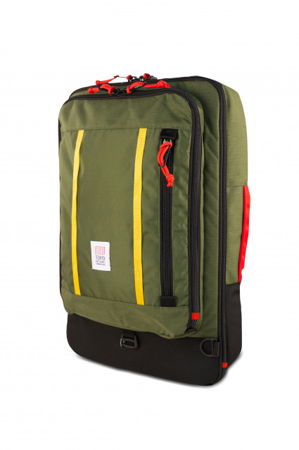Travel Bag 40 L