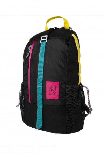 Backdrop Bag