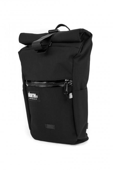Davis Backpack